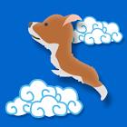 Jumpdog icon