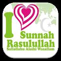 Sunnah Rasullullah icon