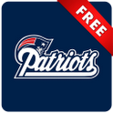 New England Patriots Wallpaper icon