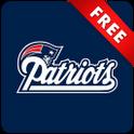 New England Patriots Wallpaper icon