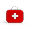Child Accident App icon