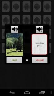AndMemory Pro- screenshot thumbnail