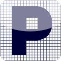 POEMS ID icon