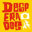 Desperados GIF Maker icon