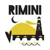 Rimini Tutto L'Anno