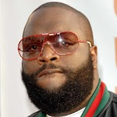 Rick Ross Ultimate Fan