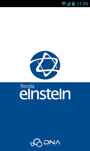 Revista Einstein
