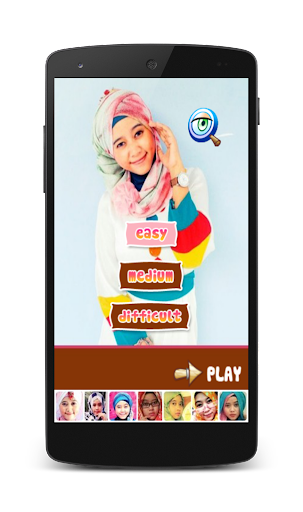 GO Launcher | Make Your Android Phone Different