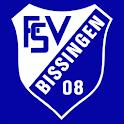 FSV 08 Bissingen icon