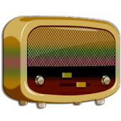 Finnish Radio Finnish Radios