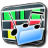 ReLoop Pak Techno icon