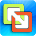 Eli Remote Viewer icon