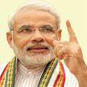 Narendra Modi Speeches-Videos icon