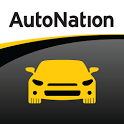 My AutoNation icon