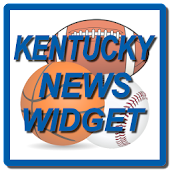 Kentucky News Widget