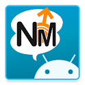 Nandroid Manager Pro logo
