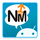 Nandroid Manager Pro icon
