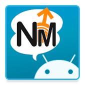 Nandroid Manager Pro