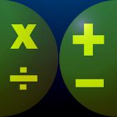 Ez Math Puzzle