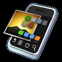 WallMe Lite logo