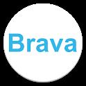 برافا تكنو Bravatechno icon