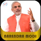 Narendra Modi Magazine