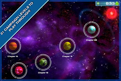 Relativity Wars Screenshot 2
