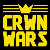 CRWN Wars