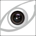 GlobalViewMobile logo