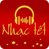 Nghe Nhac Tet 2015 (New)