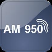 Rádio Independente AM 950