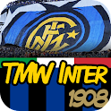 TMW Inter 1908 icon