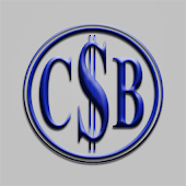 CSB Loyal Mobile