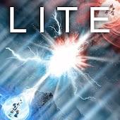 Energy Blast LITE Lwp