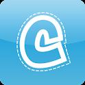 Cobone Tablet logo