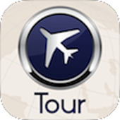 EL AL Audio Tours Travel Guide