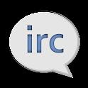 Tiny Tiny IRC logo
