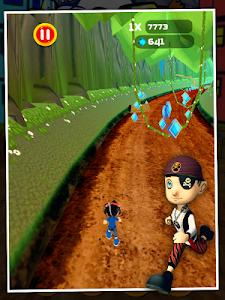 Gallop Run - Free Running Game v1.1.0