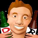 Drunk Runner icon
