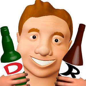 Drunk Runner for PC and MAC