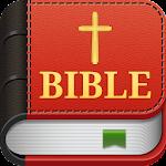 Holy Bible - KJV free version