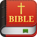 Holy Bible - KJV free version icon