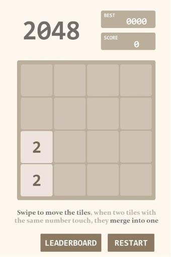 玩免費解謎APP 下載2048  数  谜 app不用錢 硬是要APP