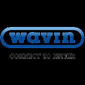 WAVIN-APP Gebäudetechnik