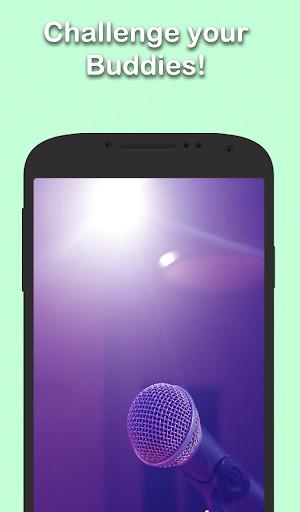 【免費益智App】音樂問答游戲-APP點子