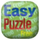 [Free] EasyImagePuzzle
