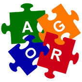 AgroBasic