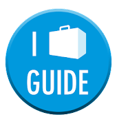 Seville City Guide & Map