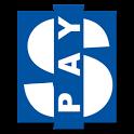 StrataPay icon