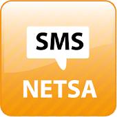 NETSA SMS